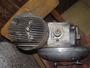 250cm2 jawa mootor