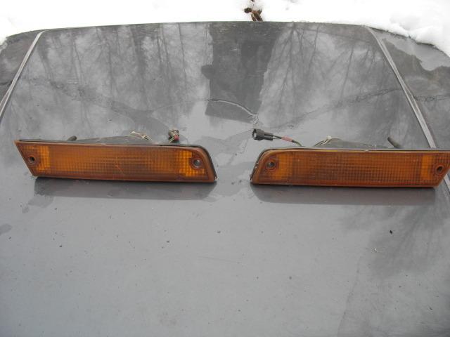 50440c9ee00 Motomajand > Sõidukid